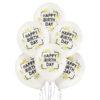 Bardzo ładne i tanie balony komplet bukiet balonowy