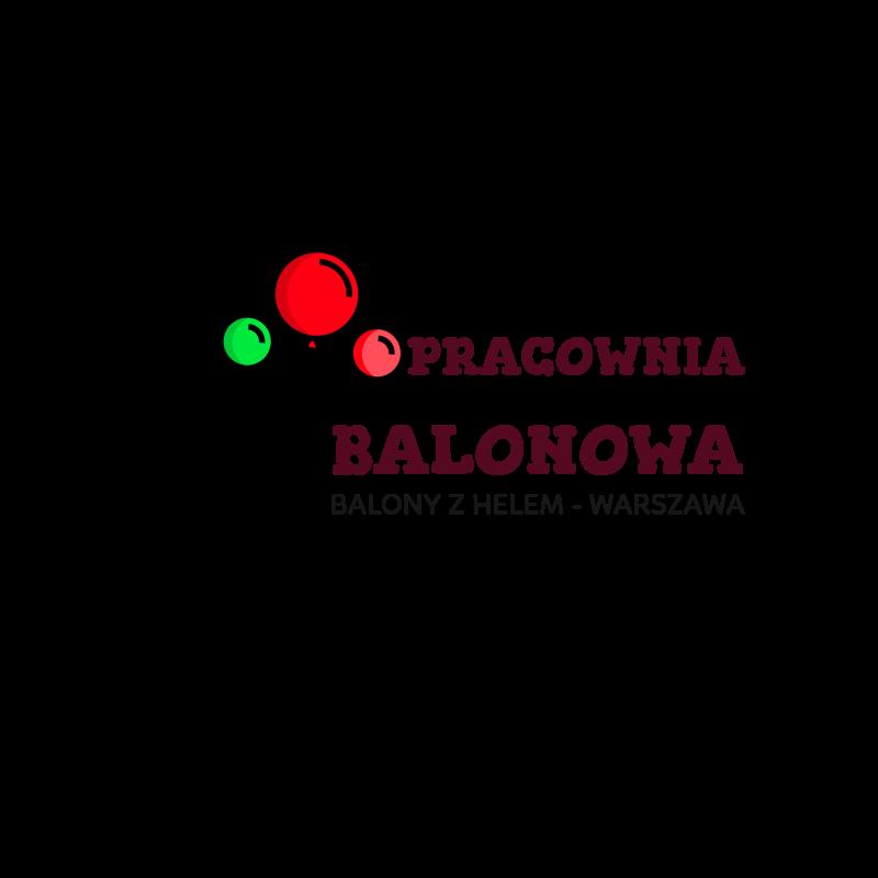 Sklep z balonami w Warszawie - PracowniaBalonowa.pl
